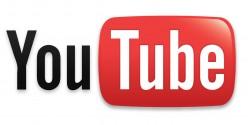 5 – YouTube